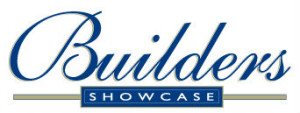 Builders Showcase
