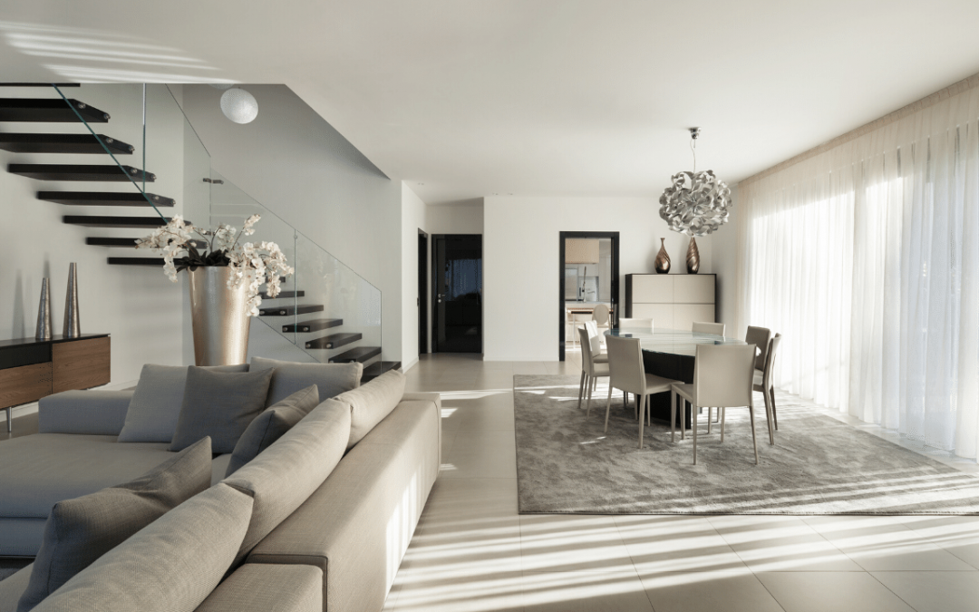 The 2020 Builders Showcase Virtual Tour of New Homes Launches