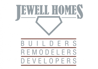 Jewell Homes, Inc