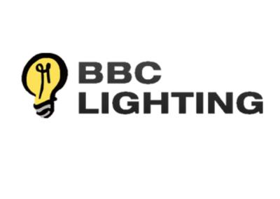 BBC Lighting