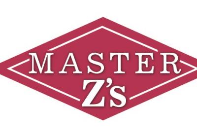 Master Z's