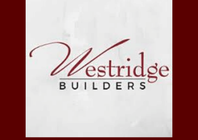 Westridge Builders