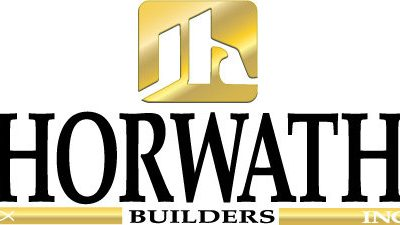 Jeff Horwath Family Home Builders