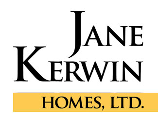 Jane Kerwin Homes