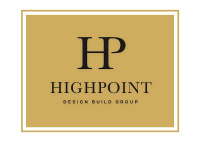 HighPoint Design Build Group