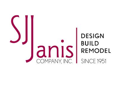 S. J. Janis Company, Inc.