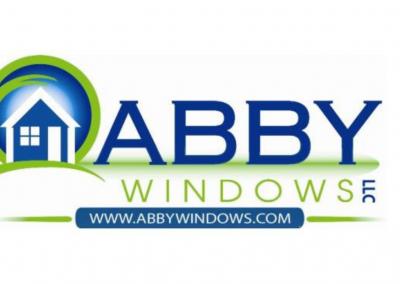 Abby Windows & Exteriors