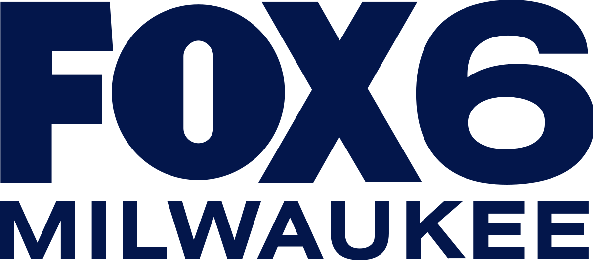 WITI Fox 6 Milwaukee