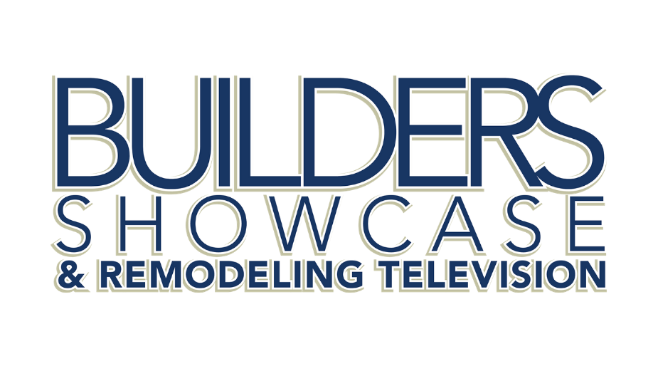 Builders Showcase Announces Name Change to Reflect Additional Focus