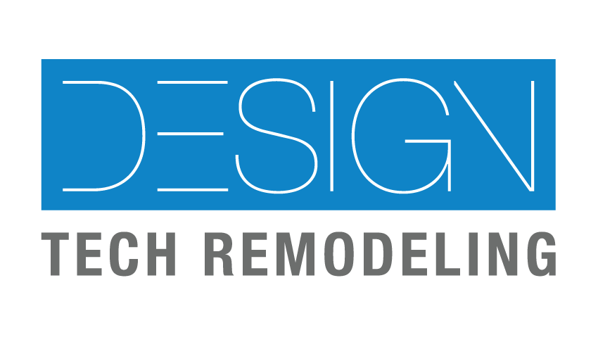 Design Tech Remodeling