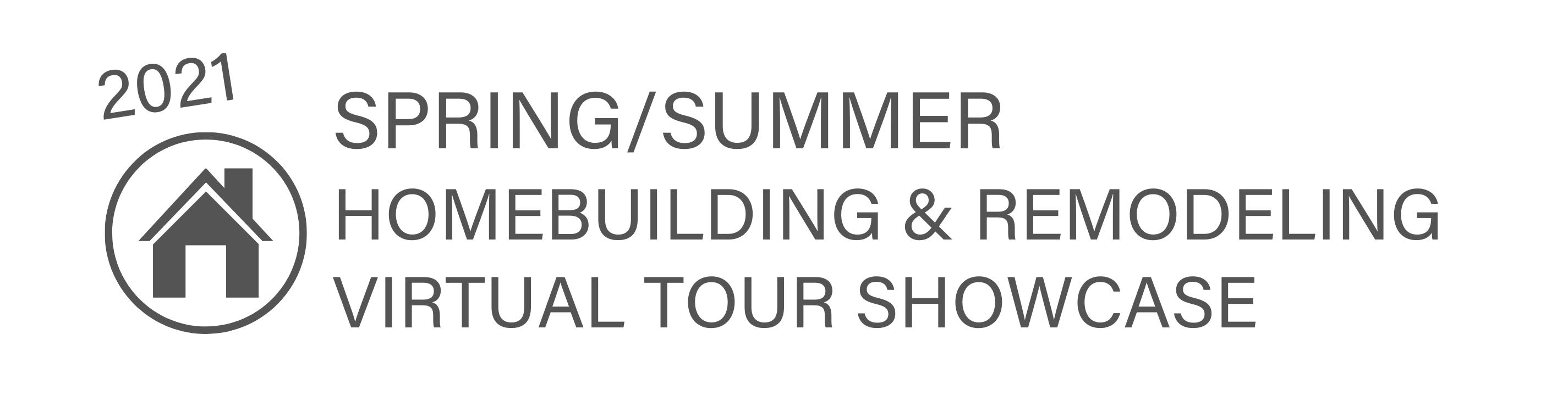 2021 Virtual Tours