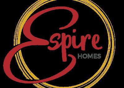 Espire Homes – The Acacia