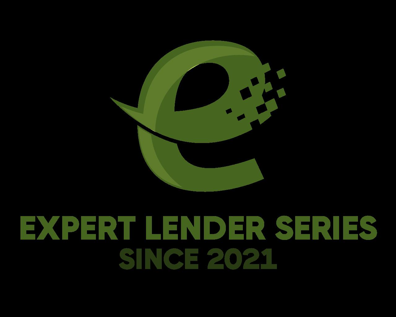 Expert Lender Series