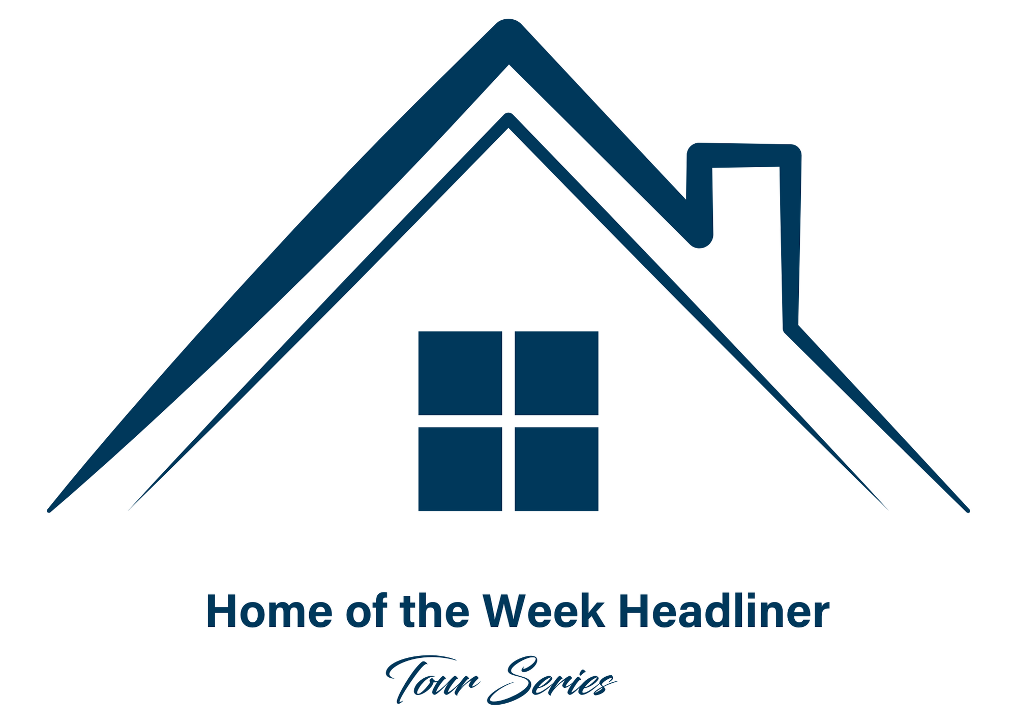 Home of the Week Headliner tour series
